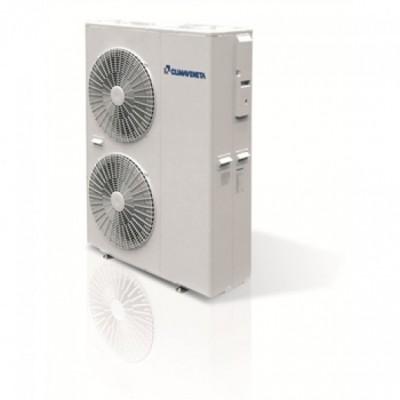 i-KIR2-MTD 0061m (230V/1ph/50Hz)