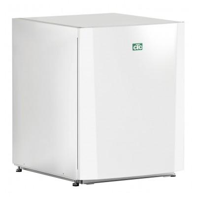 CTC EcoPart 406 1x230V