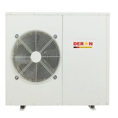 DERON SCH-AWM12DC