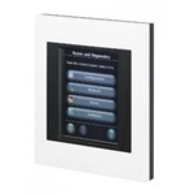 Центральна панель Danfoss Link™ CC WiFi + NSU
