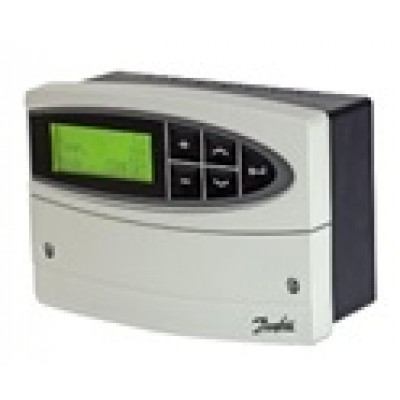 Електронний термостат ECL110