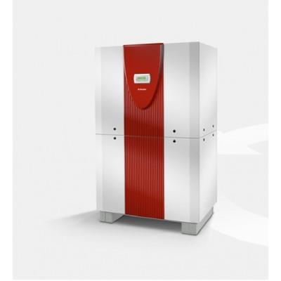 Dimplex SIH20TE 20 кВт
