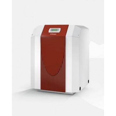 Dimplex WI 10TU 10 кВт