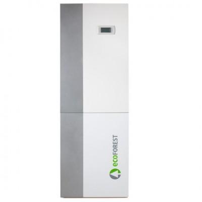 ECOGEO Compact 3-12 KW