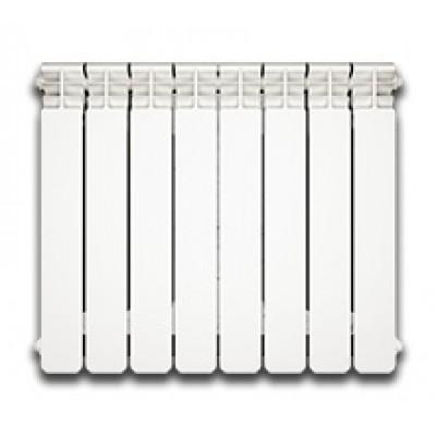 Алюмінієвий радіатор Elegance