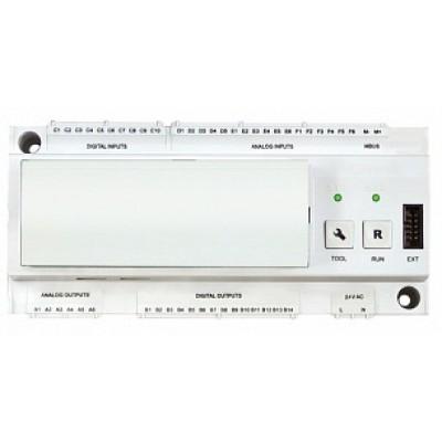 Контролер мікропроцесорний HERZ XF-5000