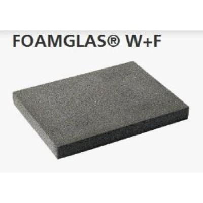 FOAMGLAS® W+F (80 мм)