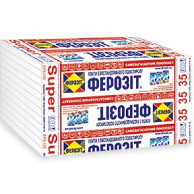 Ферозіт 35 Super EPS-120