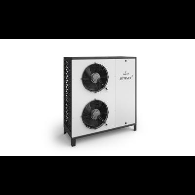 Galmet Airmax² 12GT