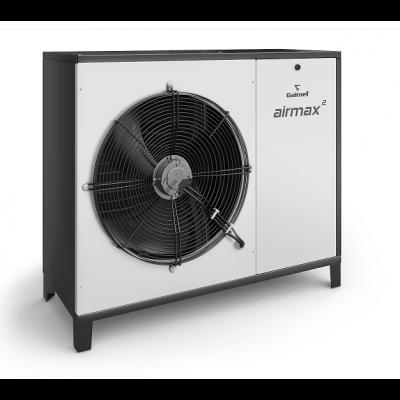 Galmet Airmax² 30 EVI GT