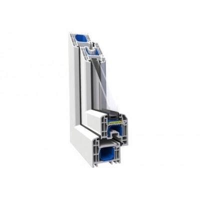 Glasso 7S / 4i-10Ar-4-10Ar-4i