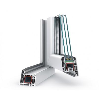 WDS 7 Series/4Sol-10Ar-4-10Ar-4i