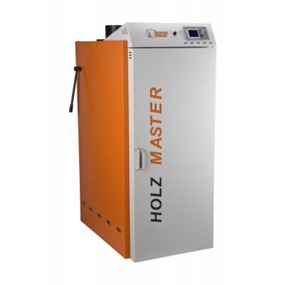 HKS LAZAR HolzMaster 20 kW