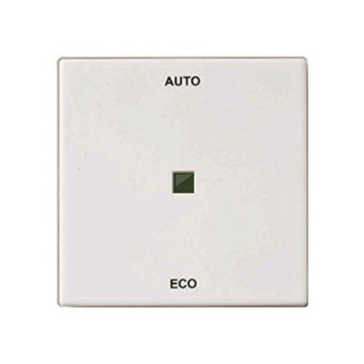 Herz Eco Switch +