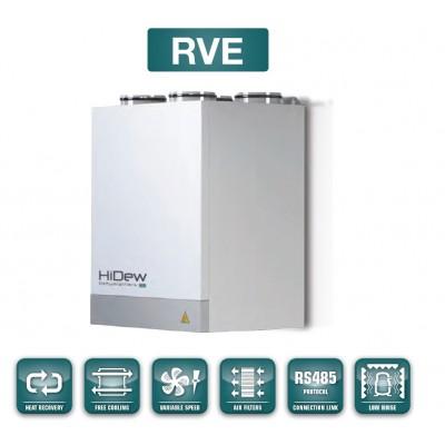 HiDew RVE 050