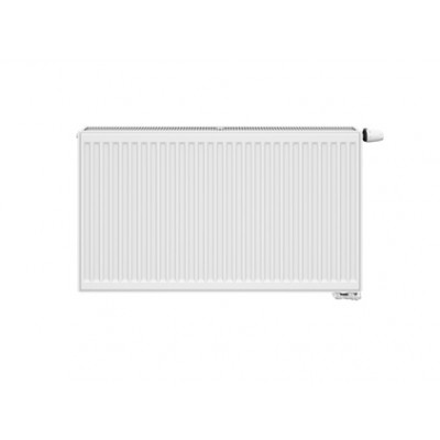 Hi-Therm Ventil COMPACT
