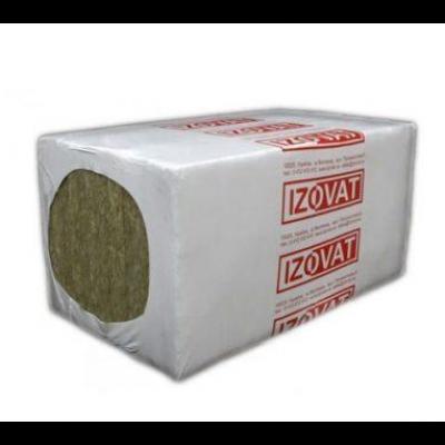 Izovat Fasad(100 мм)