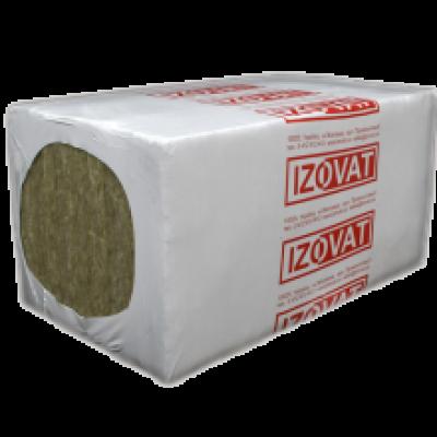 IZOVAT 40 (100 мм)