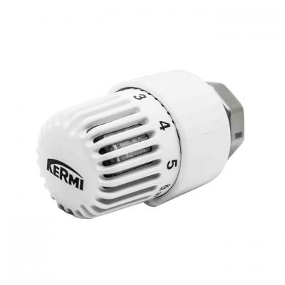 Kermi -  ZV01900001 (М30х1,5)