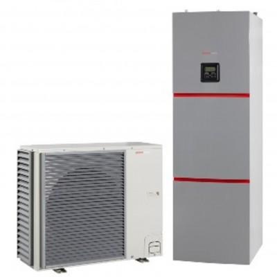 WPLV-09-S1 NT+HM 142 S1(внутрішній модуль)