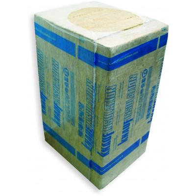 Knauf Insulation FKD
