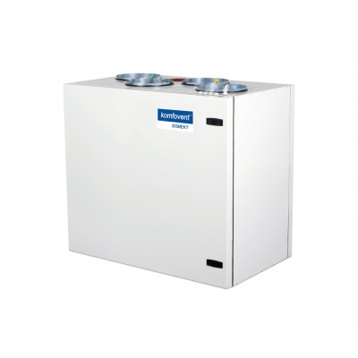 Komfovent Domekt R 500 V