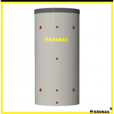 Kronas TA (500 л)