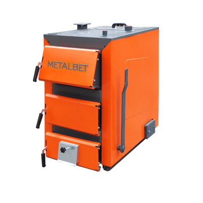METALBET Signum Classic 23 kW
