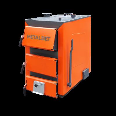 METALBET Signum Classic 17 kW