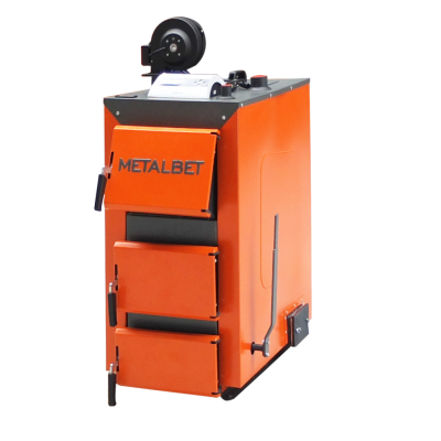 METALBET Signum Power 17 kW
