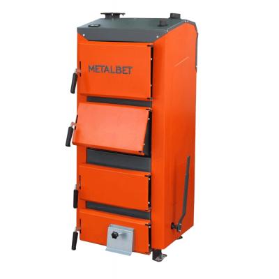METALBET Hydra Classic Bio 8 kW