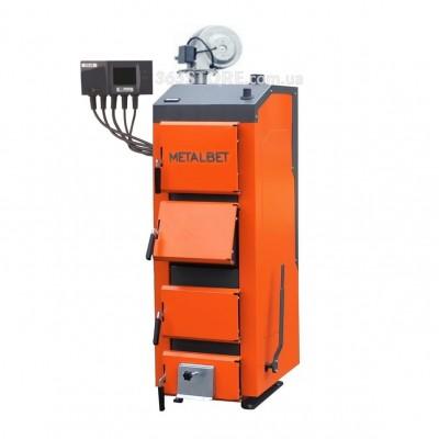 METALBET Aqua Classic Bio 10 kW CS-20