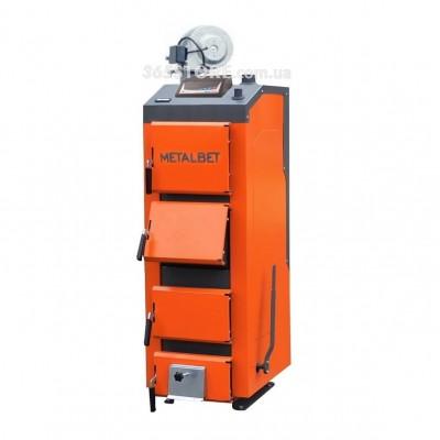 METALBET Aqua Classic Bio 25 kW SP-05