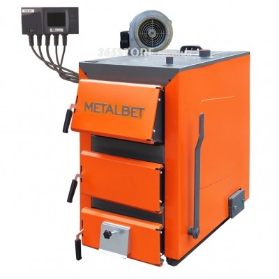 METALBET Signum Classic 23 kW CS-20