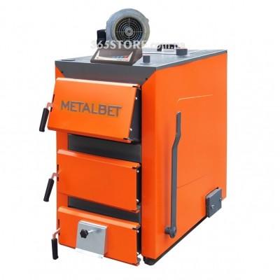 METALBET Signum Classic 23 kW SP-05