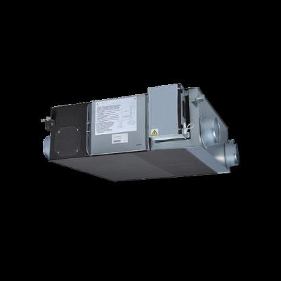 Lossnay LGH-15RVX-E