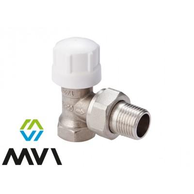 MVI - TR.310.05