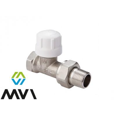 MVI - TR.312.05