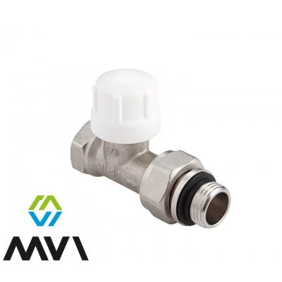 MVI - TR.313.05