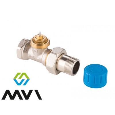 MVI - TR.712.04