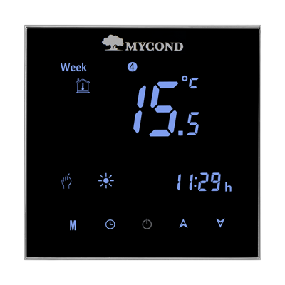 MYCOND NEW TOUCH