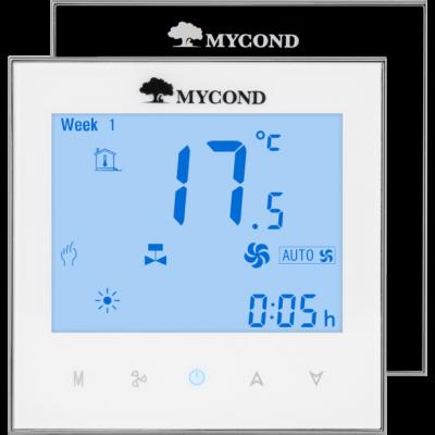 MYCOND B2