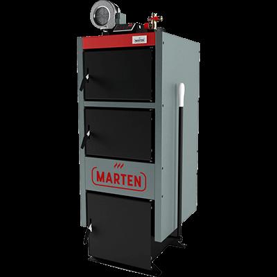 Marten Comfort MC12