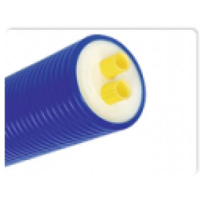 Microflex DUO PRIMO 160/2 x 50/4.6 CH PN6