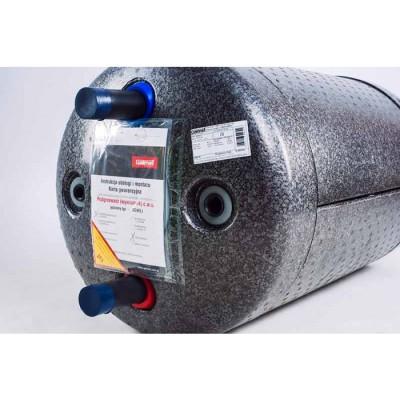 MIG Energy BS-02-180