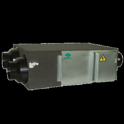 MYCOND MV400I-N-TS