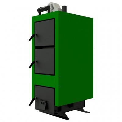 Неус-КТА 23 кВт