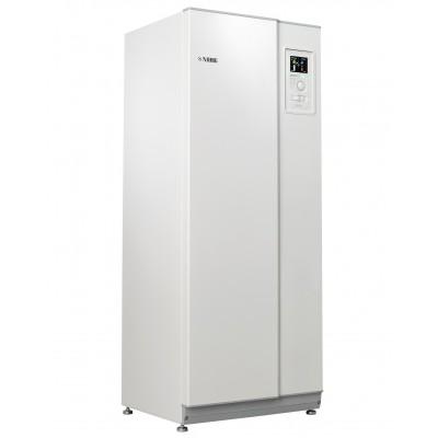 NIBE F1226   6 кВт