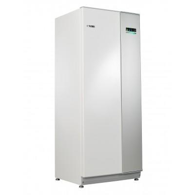 NIBE F1145 6 кВт 380V