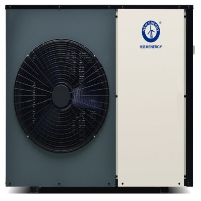New Energy BKDX30-95I / 150 / S